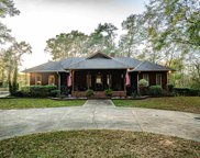 200 Old Country Club Raod, Milledgeville image