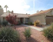 1516 TWIN SPRINGS Court, Henderson image