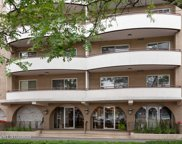 6400 North Cicero Avenue Unit 201, Lincolnwood image