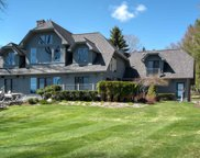 4970 Longfield Farm Trail, Boyne City image