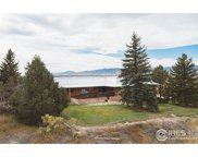 4303 N County Road 17, Fort Collins image