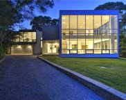 28 Clamshell  Ave, East Hampton image