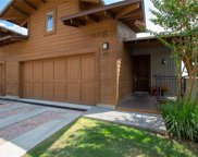 8110 Ranch Road 2222 Unit 49, Austin image
