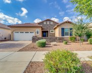 20204 S 192nd Place, Queen Creek image