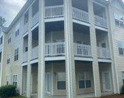 4519 Sagedale Drive Unit #Unit 201, Wilmington image