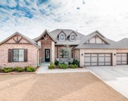 3900 Bridge Wood Lane, Oklahoma City image