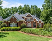 3155 Wolf Willow Close, Milton image