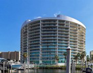 29531 Perdido Beach Blvd Unit 508, Orange Beach image