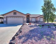 14733 S Capistrano Road, Arizona City image
