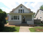 1512 27th Avenue NE, Minneapolis image