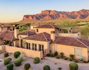 7500 E Golden Eagle Circle, Gold Canyon image