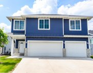 8057 Goldfinch Drive, Horace image