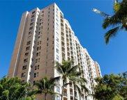 3075 Ala Poha Place Unit 310, Honolulu image