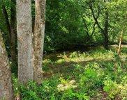 65 Clear Creek  Ridge, Sylva image