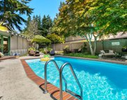 1226 NW 203rd St, Shoreline image