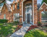 5612 Willow Wood Lane, Dallas image