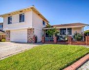 2725 Glen Amador Ct, San Jose image