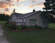 7008 Long Lake Road, Alpena image