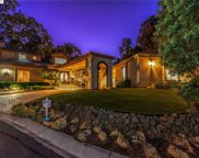 819 Oak Manor Ct, Pleasanton image