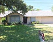 8409 Laurelhurst  Dr, San Antonio image