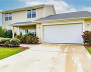 6816 Babcock  Street, Fort Myers image