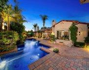 8155     High Society Way, Rancho Bernardo/4S Ranch/Santaluz/Crosby Estates image