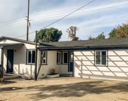 187 E Washington Ave, El Cajon image
