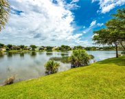 9379 Sun River Way, Estero image