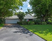 440 Widgeon Pt Unit 8, Naples image
