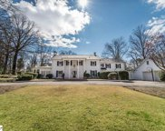 1215 Roe Ford Road, Greenville image