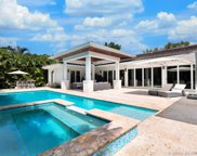 520 Gondoliere Ave, Coral Gables image
