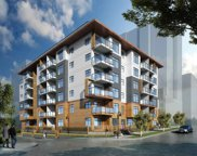 228 Sixth Street Unit 109, New Westminster image