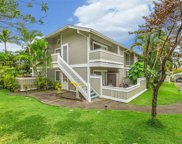 46-1063 Emepela Way Unit 6R, Kaneohe image