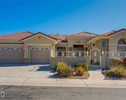 1604 BONTEMPS Court, Henderson image
