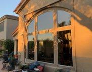 9512 N 114th Way, Scottsdale image