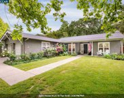 33 Olympic Oaks Dr, Lafayette image