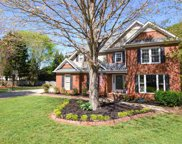 5 Wandflower Court, Simpsonville image