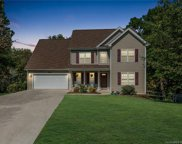 9004  Torrence Crossing Drive, Huntersville image