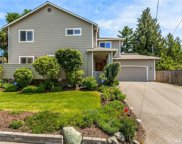 19514 15th Ave NW, Shoreline image