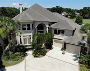 49 Cotesworth Place, Hilton Head Island image