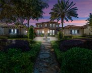 13455 Bellaria Circle, Windermere image