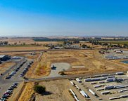 11425 Reading Rd, Red Bluff image