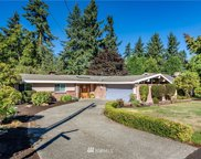 29841 8th Avenue S, Federal Way image