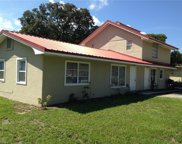 2352 South  Street, Fort Myers image
