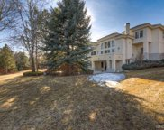 4810 E Perry Parkway, Greenwood Village image