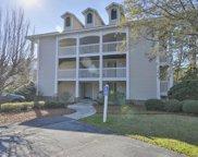 3350 Club Villa Drive, Southport image