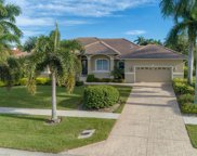 532 Tigertail Ct, Marco Island image