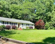 12500 Sam Furr  Road, Huntersville image