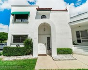 417 NW 36th Ave Unit 417, Deerfield Beach image