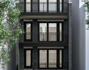 1147 W Addison Street Unit #3, Chicago image